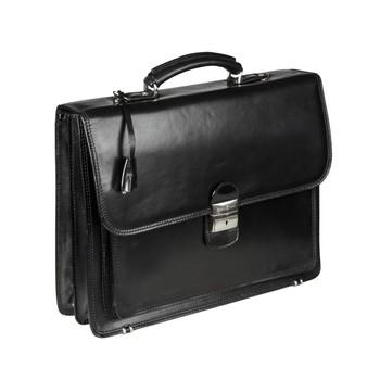 b31fc787dc53 Мужские сумки